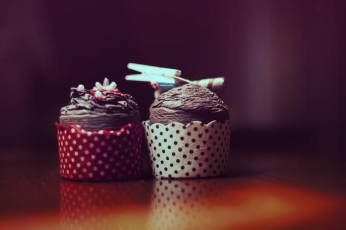 paper-cakes