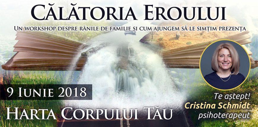 Calatoria-eroului-9-iunie-banner-870x430