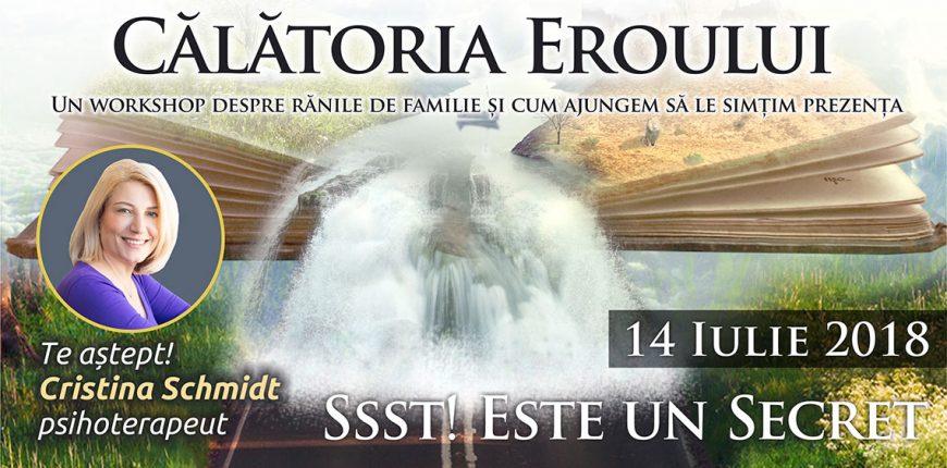 Calatoria-eroului-14-iulie-banner-870x430.jpg